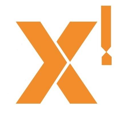 OpX-Instituut